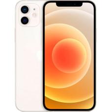 Мобильный телефон Apple iPhone 12 mini 64GB (белый)