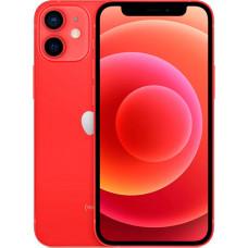 Мобильный телефон Apple iPhone 12 mini 64GB ((PRODUCT)RED)