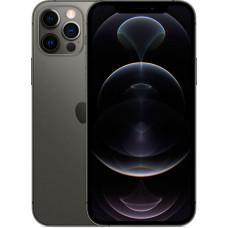 Мобильный телефон Apple iPhone 12 Pro 128GB (графитовый)