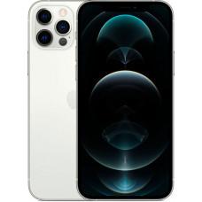 Мобильный телефон Apple iPhone 12 Pro 512GB (серебристый)