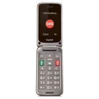 Мобильный телефон Gigaset GL590