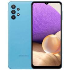 Мобильный телефон Samsung Galaxy A32 4/64GB (синий)