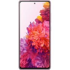 Мобильный телефон Samsung Galaxy S20 FE 6/128GB (лавандовый)