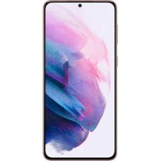 Мобильный телефон Samsung Galaxy S21+ 5G 8/128GB (фиолетовый фантом)