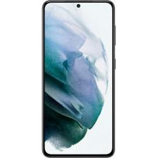 Мобильный телефон Samsung Galaxy S21 5G 8/256GB (серый фантом)