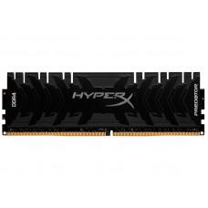 Модуль памяти 32 ГБ 1 шт. HyperX Predator HX436C18PB3/32