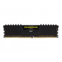 Модуль памяти Corsair CMK16GX4M1D3000C16 16Gb