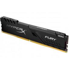 Модуль памяти HyperX HX426C16FB3/32 Black