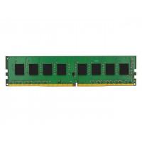 Модуль памяти Kingston DDR4 DIMM 2933Mhz PC23400 CL21 - 16Gb KVR29N21D8/16