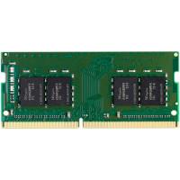 Модуль памяти Kingston DDR4 SO-DIMM 2666MHz PC21300 - 16Gb KVR26S19D8/16