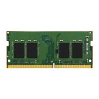 Модуль памяти Kingston DDR4 SO-DIMM 3200Mhz PC25600 CL22 - 8Gb KVR32S22S8/8