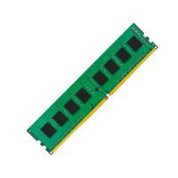 Модуль памяти Kingston KVR26N19S8L/8