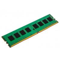 Модуль памяти Kingston ValueRAM DDR4 DIMM 2666MHz PC4-21300 CL19 - 8Gb KVR26N19S8/8