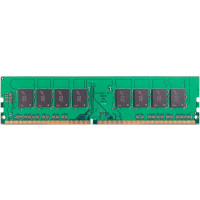 Модуль памяти Patriot Memory DDR4 DIMM 2400MHz PC-19200 CL17 - 8Gb PSD48G240081