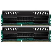 Модуль памяти Patriot Memory Viper 3 Black DDR3 DIMM 1600MHz PC3-12800 CL9 - 16Gb KIT (2x8Gb) PV316G160C9K