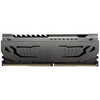 Модуль памяти Patriot Memory Viper Steel DDR4 DIMM 3000MHz PC4-24000 - 8Gb PVS48G300C6