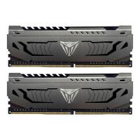 Модуль памяти Patriot Memory VIPER STEEL PVS464G320C6K