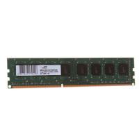 Модуль памяти Qumo DIMM DDR3 1333MHz PC3-10600 CL9 - 8Gb QUM3U-8G1333C9