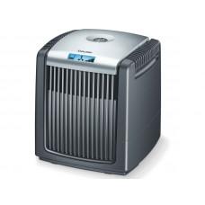 Мойка воздуха Beurer LW230 Black 660.48