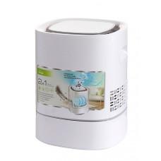 Мойка воздуха Redmond RAW-3501 White
