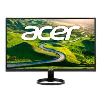 Монитор Acer Design R271Bbix