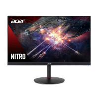 Монитор Acer Gaming Nitro XV242YPbmiiprx UM.QX2EE.P01