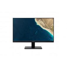 Монитор Acer V277BIP Black