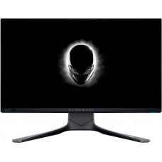 """Монитор Alienware AW2521H 24.5"""" (черный)"""