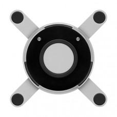 Монитор Apple Монтажный адаптер VESA для Apple Pro Display XDR