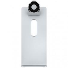 Монитор Apple Pro Stand Display XDR