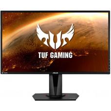 """Монитор ASUS Gaming VG27AQ 27"""" (черный)"""