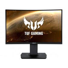 Монитор ASUS TUF Gaming VG24VQ 23.6