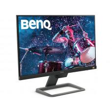 Монитор BenQ EW2480 Black-Metallic Grey