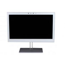 Монитор HP HC270cr Healthcare Edition 1QW03AA