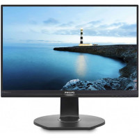 "Монитор Philips 24"" 240B7QPTEB"
