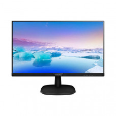 Монитор Philips 273V7QDAB/00 Black