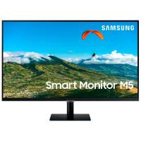 Монитор Samsung S27AM500NI