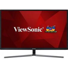 "Монитор Viewsonic 32"" VX3211-2K-MHD"