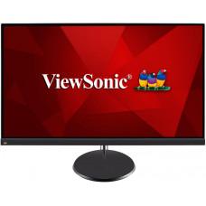 Монитор ViewSonic VX2785-2K-MHDU 27'' (черный)