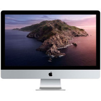 Моноблок Apple iMac 21.5 i5 2.3/8/256 (MHK03RU/A)
