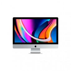 Моноблок Apple iMac 27 i7 3.8/8/1T SSD/RP5500XT