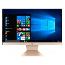 Моноблок ASUS A6432FAK-BA006D 90PT02G1-M04030 (Intel Core i5-10210U 1.6GHz/8192Mb/512Gb SSD/Intel UHD Graphics/Wi-Fi/21.5/1920x1080/Endless)
