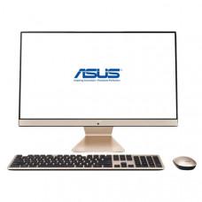 Моноблок ASUS Vivo V222FAK-BA186T