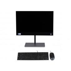 Моноблок HP ProOne 440 G6 1C6X7EA (Intel Core i5-10500T 2.3GHz/8192Mb/256Gb SSD/DVD-RW/Intel UHD Graphics/Wi-Fi/23.8/1920x1080/Windows 10 64-bit)