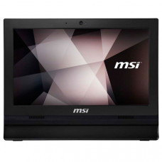 Моноблок MSI Pro 16T 10M-020XRU
