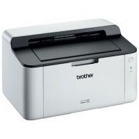 Монохромный лазерный принтер Brother HL-1110R