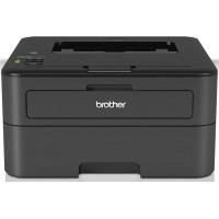 Монохромный лазерный принтер Brother HL-L2365DWR