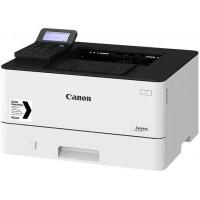 Монохромный лазерный принтер Canon i-Sensys LBP223dw