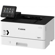 Монохромный лазерный принтер Canon i-Sensys LBP228x