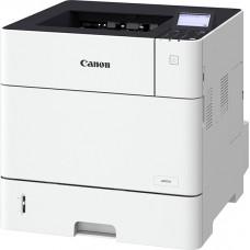 Монохромный лазерный принтер Canon i-SENSYS LBP351x